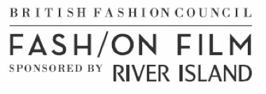 BFC unveils new fashion film initiative, sponsored by River Island