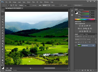 Download Adobe Photoshop CS6 Extended Full Version