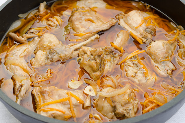 receta-conejo-en-escabeche-bruja