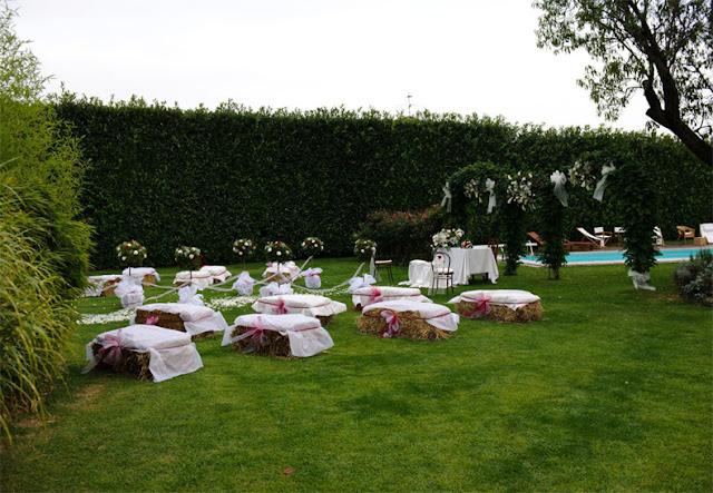 Matrimonio Simbolico All Aperto : Effe ti lab wedding and events planner la poesia del
