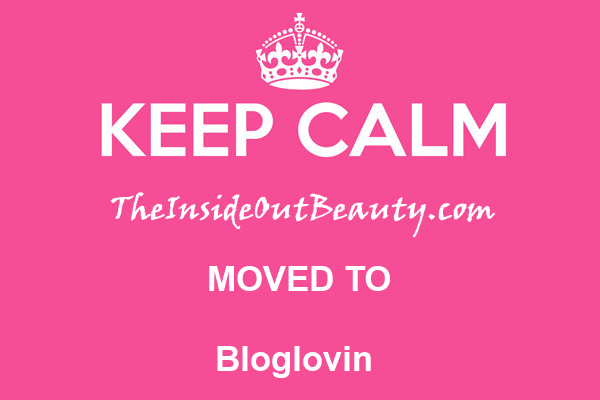 Theinsideoutbeauty Beauty Lifestyle Blog Blogging Tips How To Move Your Blog Subscriptions From Google Reader To Bloglovin