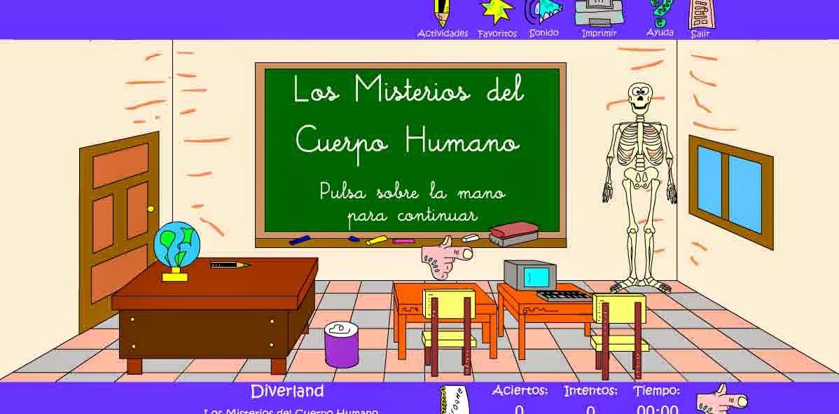 http://ares.cnice.mec.es/edufisica/a/00/