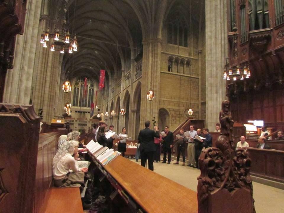 Princeton, New Jersey - Wikipedia