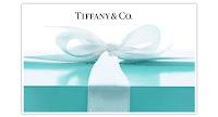 Tiffany Bracelet Bracelets4