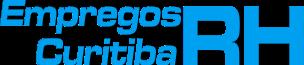 Empregos Curitiba RH - Vagas de Emprego em Curitiba e Região