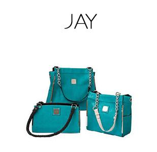Miche Jay Shells - Fall 2014 | Shop MyStylePurses.com