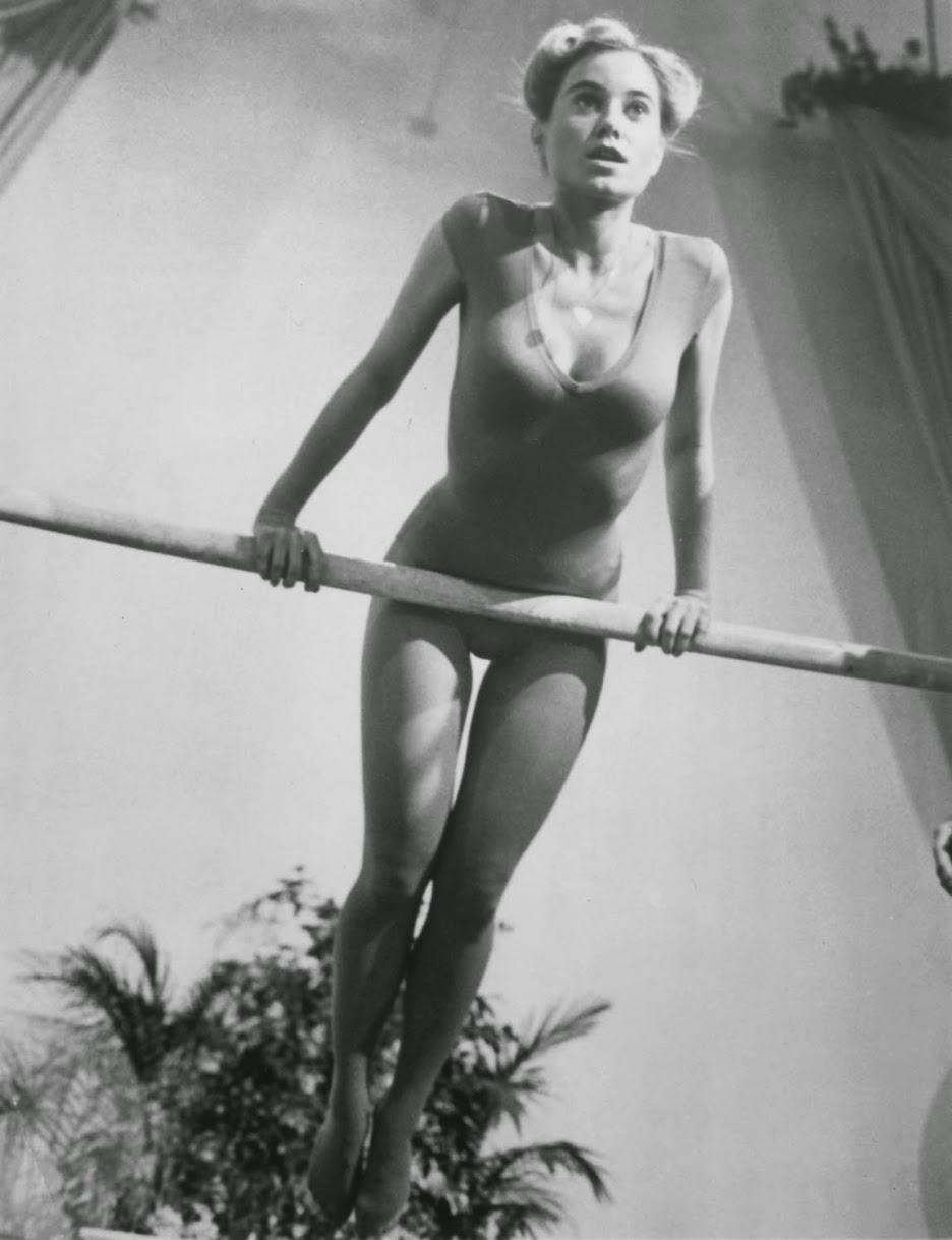 Maureen Mccormick Nude Fakes