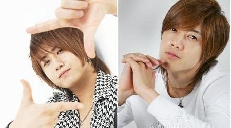 ¡Young Saeng casi mata a su compañero de SS501 Hyun Joong! 392594_large