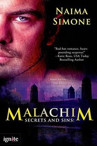 https://www.goodreads.com/book/show/21103170-malachim