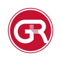 Grande Ronde Hospital Community Benefit