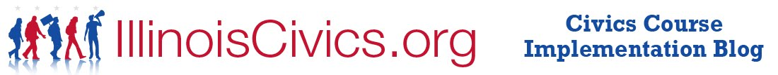 Civics Course Implementation Blog