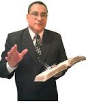 Pr. Edmundo Mendes Silva