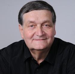 Alex Ştefănescu, scriitor, Bucureşti