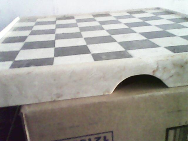 kerajinan onix marmer tulungagung catur marmer yang mantab buat grand master