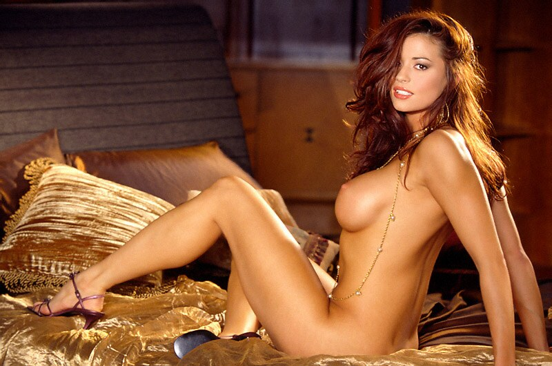 Candice Michelle Wwedivapics