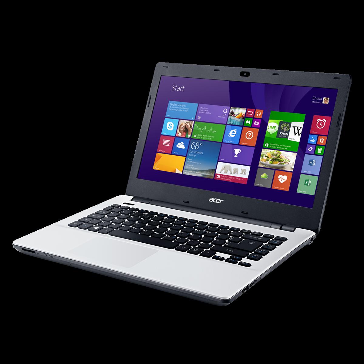 5 Laptop Gaming Terbaik 2015 Harga 6 Jutaan Dengan Processor I5 It