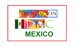 FILIAL MEXICO DMC