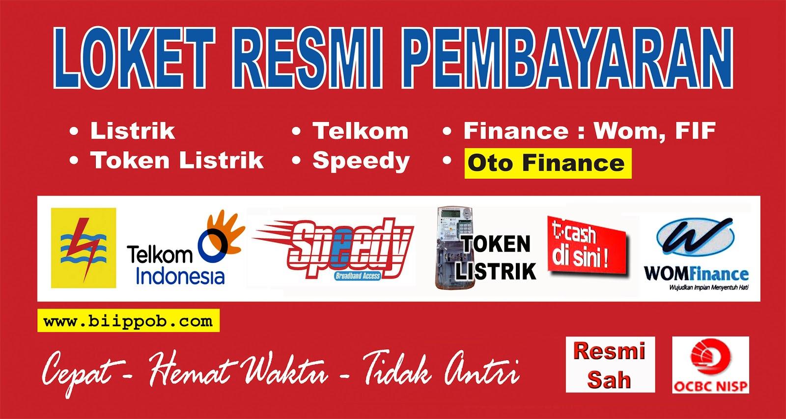 Image Result For Jual Pulsa Lewat Bank