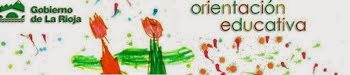 ORIENTACIÓN EN LA RIOJA