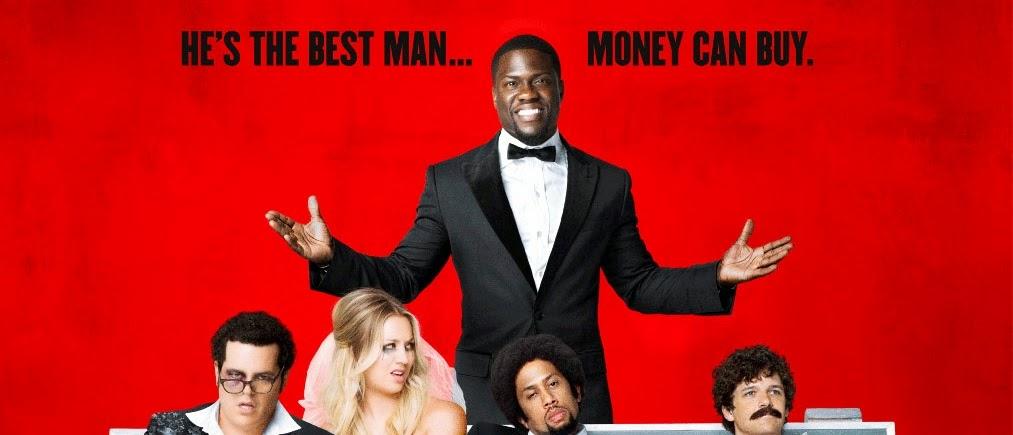 Strange Magic 2015 Movie Clip Sugar Plum Fairy The Wedding