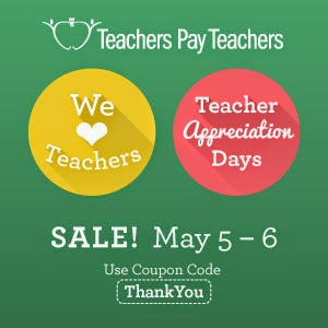 https://www.teacherspayteachers.com/Store/Stavroula-Kampakou-power-Teaching