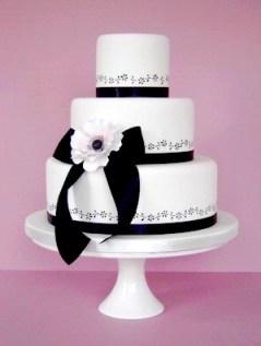 carolbellapontocom: Inspirações para os sonhos das noivas...