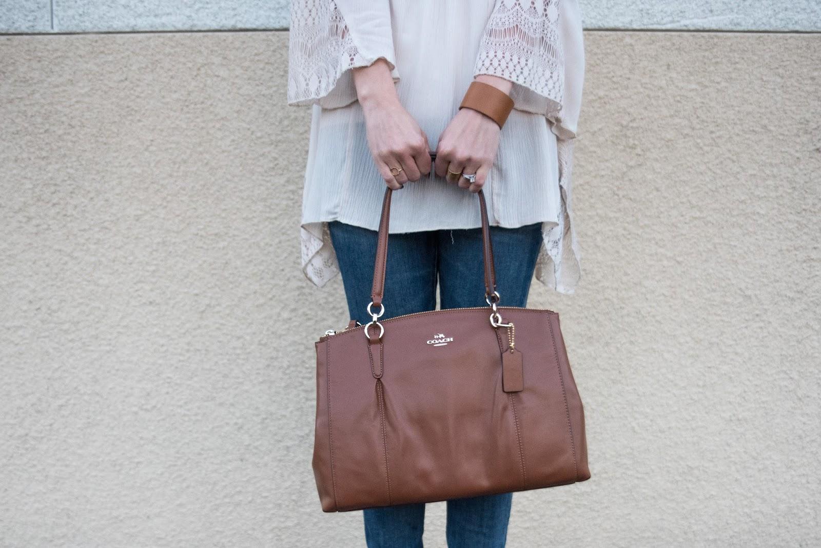 coach leather handbags outlet omv4  Shopping At Traverse Mountain Outlets O Fab Blog Coach Latest Handbags