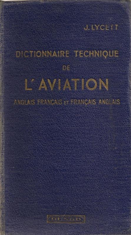 Anglais archives passion pour l 39 aviation for Fenetre vocabulaire technique