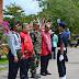 Selamat Berpisah : Majlis Perpisahan Pengetua MRSM Kota Putra