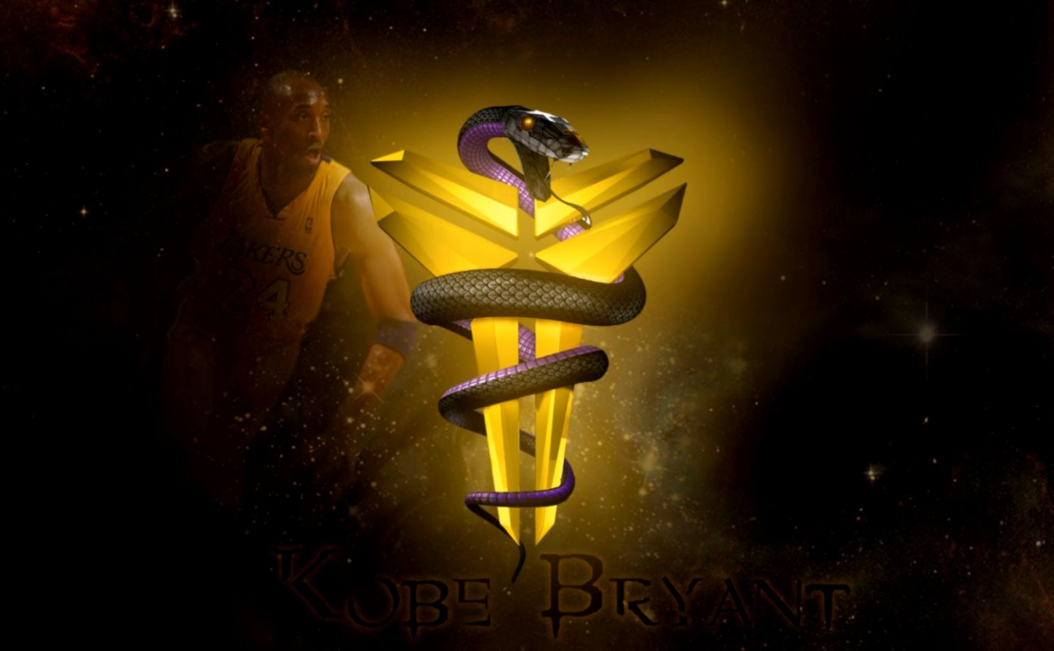 Good Wallpaper Logo Kobe Bryant - kobe-hd-wallpapers-group-89  Graphic_2840.jpg