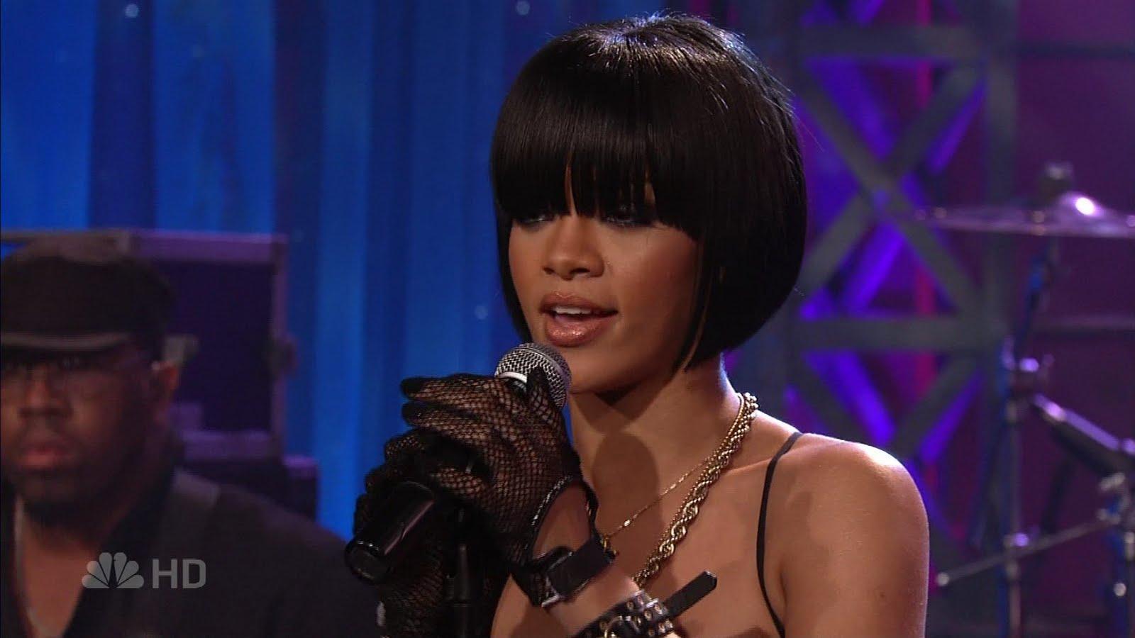 http://3.bp.blogspot.com/-1pMV1EDrbZ4/Tj8jyVZw-SI/AAAAAAAAHOA/OBk6CuDhtos/s1600/Rihanna+-+Umbrella+%255BLive%255D+%2528Lyrics+Video%2529.jpg