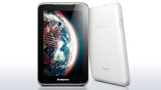 Lenovo IdeaTab A1000 Tablet Jelly Bean harga dibawah 1.5 juta