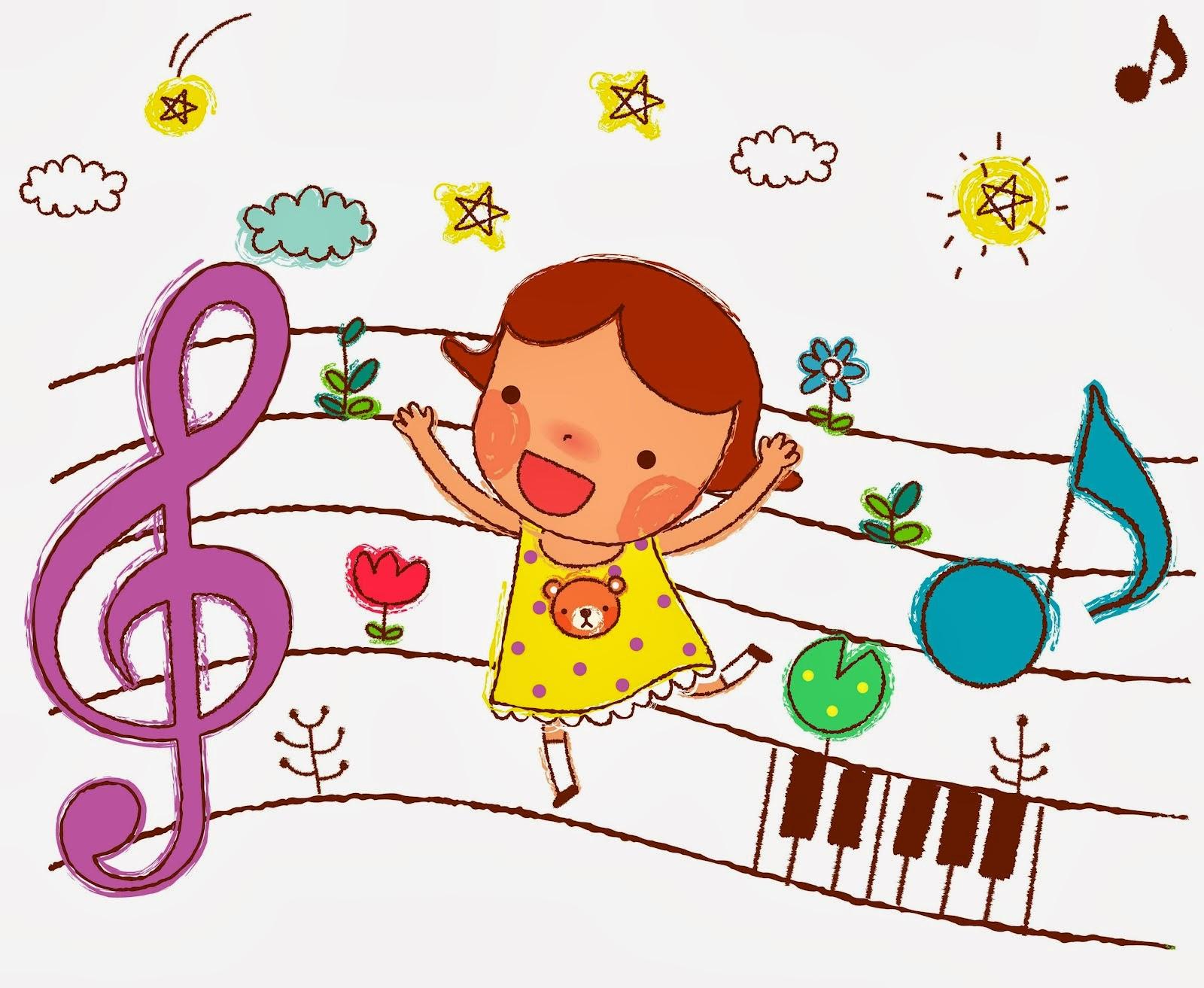 http://musicafontfreda.blogspot.com.es/