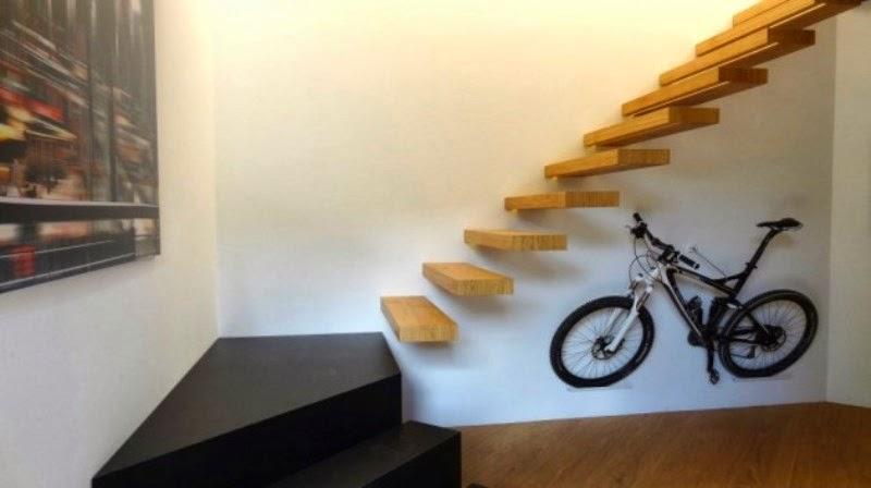 http://www.archdaily.com/327496/studio-house-fabi-architekten-bda/