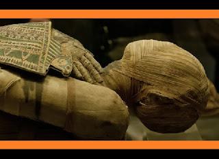Em março de 2014, uma equipe de arqueólogos descobriu, enquanto realizava escavações no Convento dos Jacobinos, em Rennes, na França, os restos de Louise de Quengo, um corpo de 1,45 metro e 359 anos de idade perfeitamente conservado, com pele, músculos e até órgãos intactos. Embora pareça estranho, não é o primeiro caso de um cadáver encontrado em estado de conservação extraordinário. Apesar de alguns considerarem essa mumificação natural como um milagre, a ciência tem sua explicação para esse fenômeno.