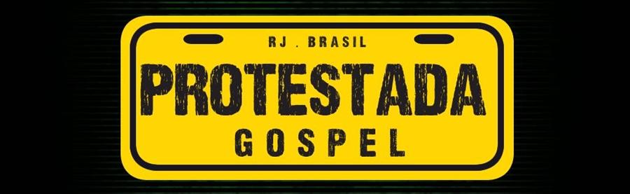 Protestadas Gospel