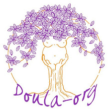 DOULA-ORG