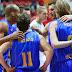 Gran Canaria gana en casa del Unics Kazan.