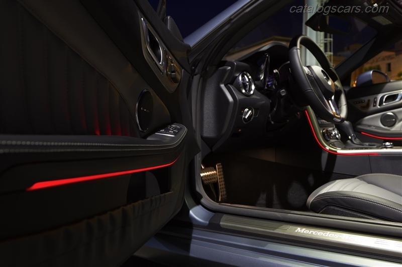 صور سيارة مرسيدس بنز SLK كلاس 2014 - اجمل خلفيات صور عربية مرسيدس بنز SLK كلاس 2014 - Mercedes-Benz SLK Class Photos Mercedes-Benz_SLK_Class_2012_800x600_wallpaper_31.jpg