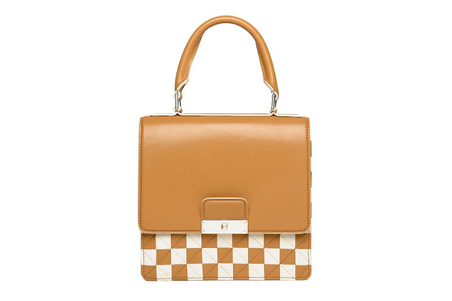 louis vuitton womens spring summer 2013 bags in lvoe