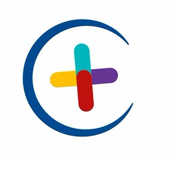 Projeto + Cidadania