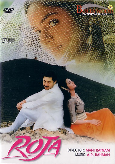 roja 1992 watch full movies online for free