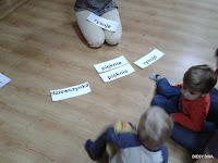 http://www.biesydwa.pl/2013/11/czytanie-globalne-lekcja-9.html