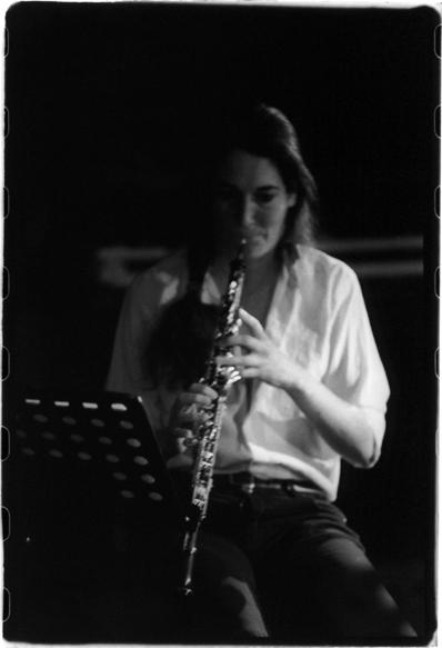 emmanuelle duguet (groupe d'improvisation amateur)