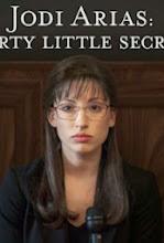 Pequeño sucio secreto (2013)