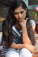 kharjuram movie stills raj virat geetha pallavi 4377c52.jpg