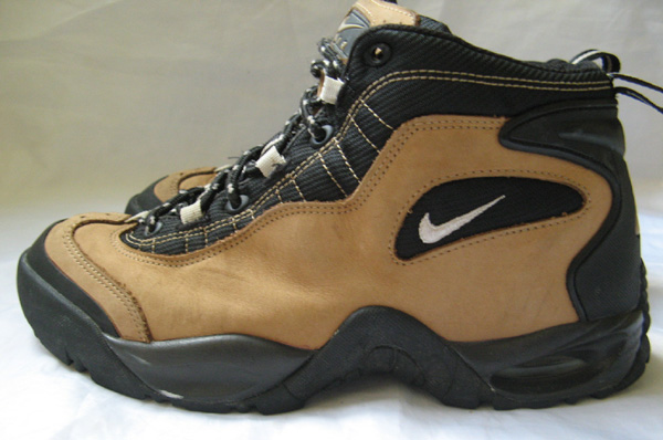 nike old school acg boots for men