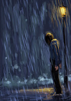 http://bramleech.deviantart.com/art/Rain-104927591