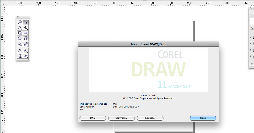 Coreldraw for, mac - Free download and software