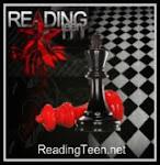Reading Teen